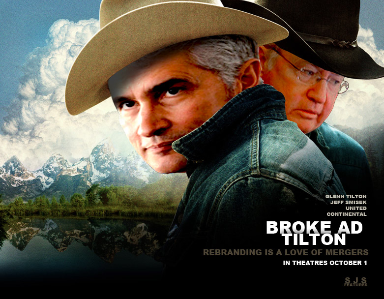 BrokebackUnited